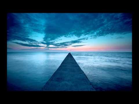 Bolaji Badejo   Sve do mora