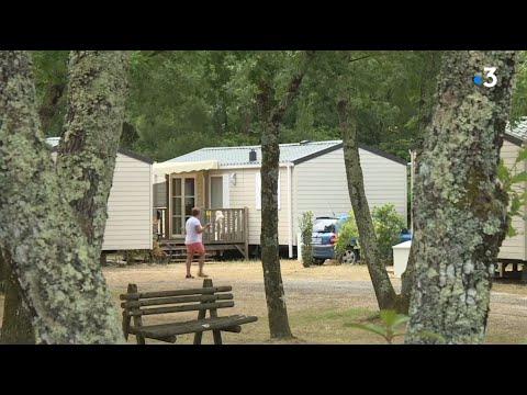 bassin-d'arcachon-:-les-campings-reprennent-progressivement-leur-activité