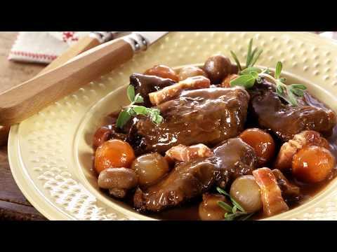 recette-:-daube-de-boeuf-à-la-marinade