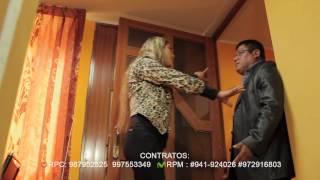 No me vayas a Olvidar - Clavito y su Chela (Video Oficial 2015)