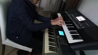rachid nasri pianiste bagigi hommage a cheb akil 2016 2017 istwar kdima