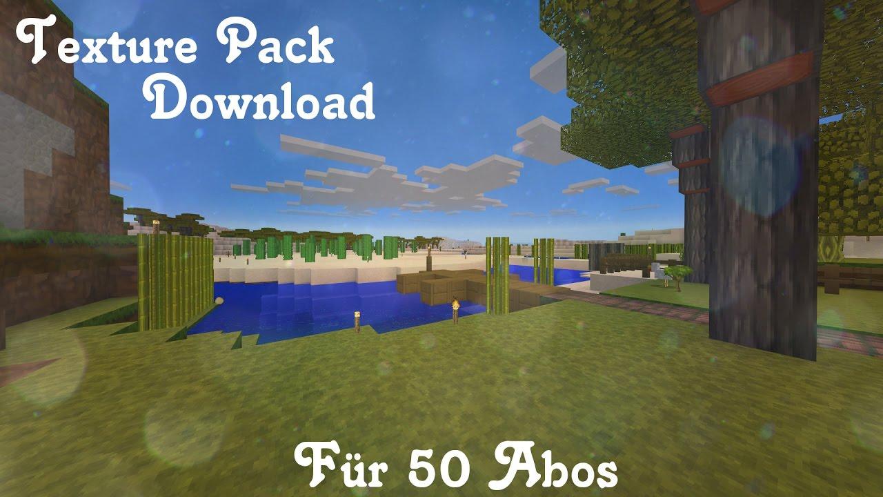 minecraft texture packs 1.0 0 download