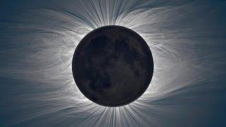 The Sun, our Nearest Star - Professor Carolin Crawford