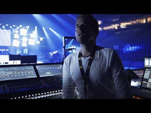 VideoDays 2017 - PRG setzt YouTube-Stars in Szene