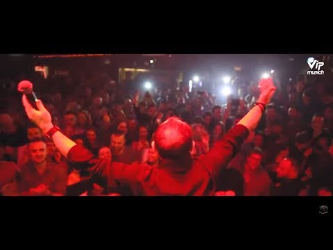 Mile Kitic - Mix pesama - (LIVE) - (Club VIP München 27.01.2018.)