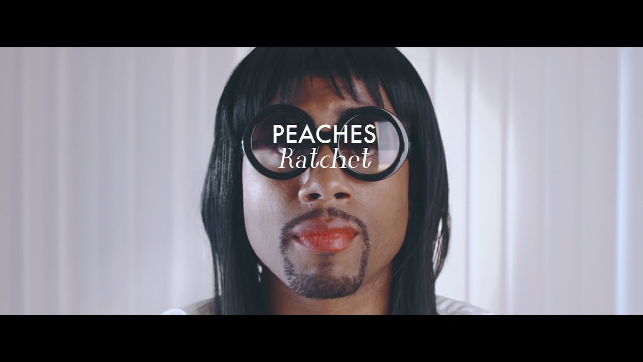 "Lorde Royals Parody ""Ratchet"" - YouTube"