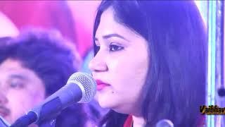 Jadhav Sisters Kinwat Main Toh Jay Bhim Wali Hu