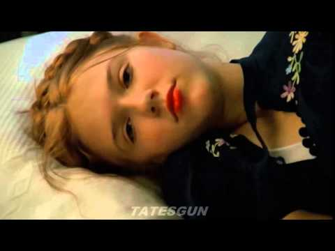 Lolita - Official Trailer from YouTube · Duration:  2 minutes 21 seconds