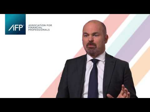 How Ericsson Telecom Quantifies Risk Management