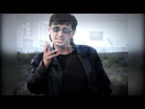 Денис Мафик - Птицы 2007