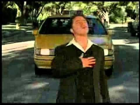 Los_Dinnos el taxista 2