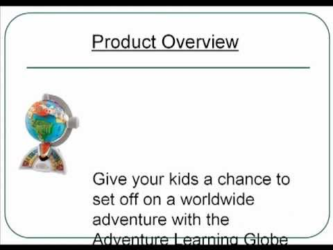 Amazon.com: Customer reviews: VTech - Spin and Learn ...