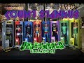 MEGO 14 inch DC Super Heroes Waves 1, 2 and 3 Action Figure Review -  311 Mp3