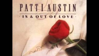 Watch Patti Austin In And Out Of Love video