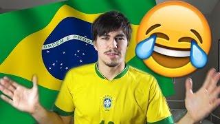 Baixar Funniest Brazilian Expressions! | LiveTheMachLife