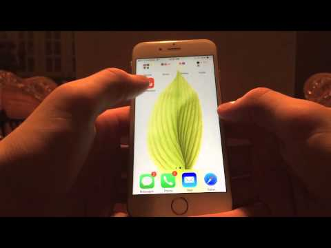 IOS 8! How to get real Cydia without JAILBREAK OR COMPUTER on any IOS 8