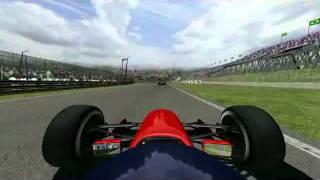 Team-Dallara Ferrari_Motor-Ferrari 037 3.5 V12_Driver-JJ Lehto