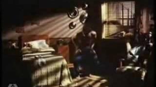 levi s 501 commercial bath 1986