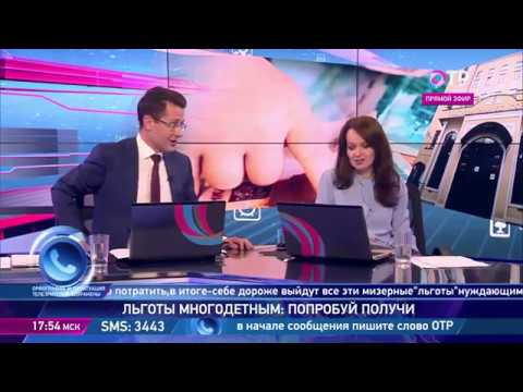 Марина Семенова -