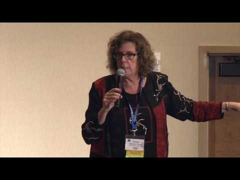 Helping Teachers Develop Tech-Supported Instruction That Works- CUE 2016 National Conference