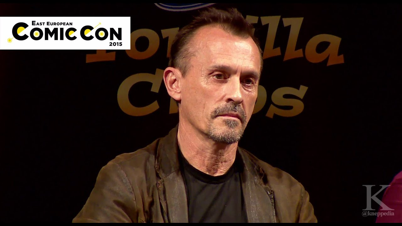 robert knepper and wentworth millerrobert knepper twin peaks, robert knepper instagram, robert knepper imdb, robert knepper height, robert knepper wife, robert knepper tumblr, robert knepper and jodi lyn o'keefe, robert knepper heroes, robert knepper wiki, robert knepper official instagram, robert knepper movies, robert knepper transporter 3, robert knepper hand, robert knepper natal chart, robert knepper family, robert knepper and wentworth miller, robert knepper kronos, robert knepper films, robert knepper фильмография, robert knepper young