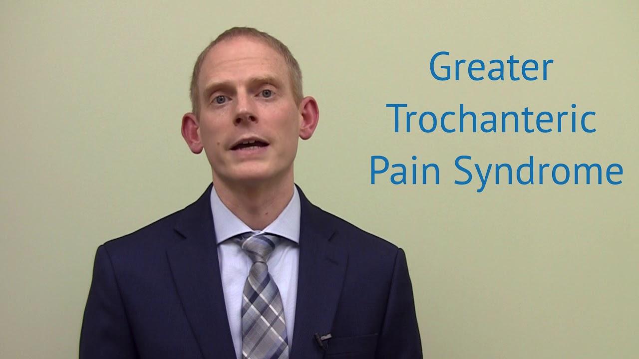 Csípő trocharteritis kezelésére szolgáló gyógyszerek