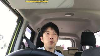 フォーグ http://treeoflife.shop-pro.jp/?pid=88612540 ○丸山修寛先生...