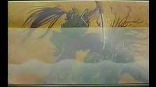 Ogre Slayer - Onikirimaru