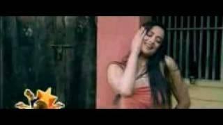 YouTube   Shweta Tiwari Hot song