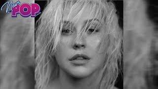 Download Lagu Christina Aguilera revela fecha y contenido de LIBERATION su nuevo album Mp3
