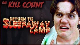 return-to-sleepaway-camp-2008-kill-count