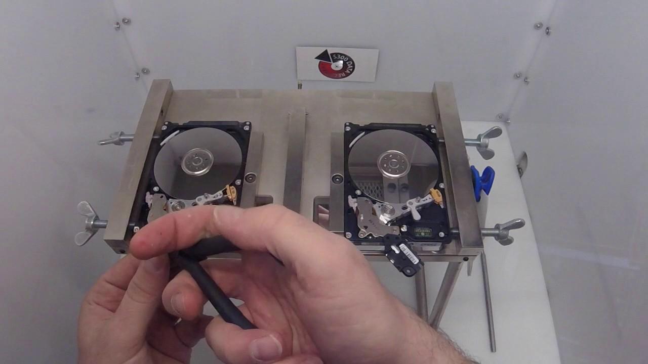 How To Flash A Xbox 360 Hitachi 78FK(Part 1) - YouTube