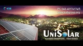 Professional Video Editing Training in Hyderabad | Uni solar | Scintilla Digital Academy
