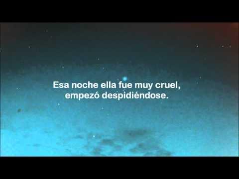 Love of Lesbian - Oniria e insomnia (con Letra) [HD]