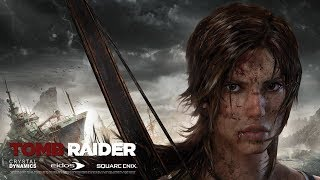Tomb Raider Türkçe Altyazaılı Gameplays Walkthrough PS3-PS4-XBOX,ONE-XBOX360-[PC]Steam #1