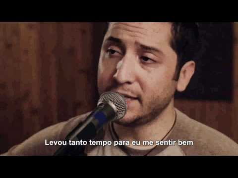 boyce avenue covers collection 2011