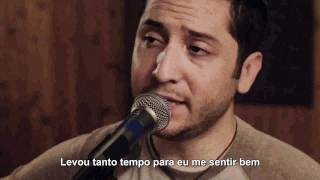 Boyce Avenue - Jar Of Hearts (Christina Perri Cover) (Legendado BR) [HD]