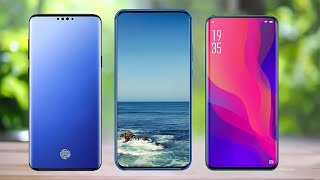 Top 10 Mobile in 10 Minute | Top 10 Best Mobile Phone Under 15000 | May  2020