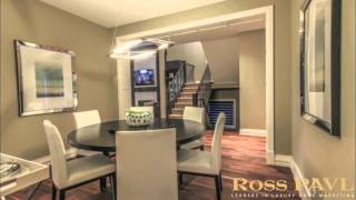 67 Aspen Summit View Sw, Calgary Real Estate, Duri Homes