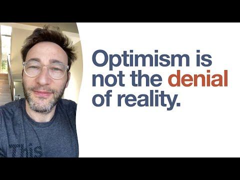 optimism-vs.-positivity