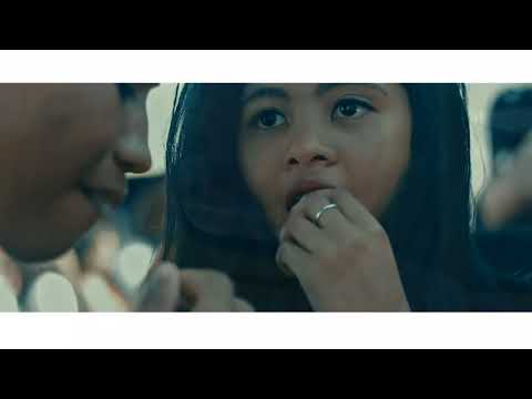 Khal lil - Fy Tia Official Video Gasy Ploit 2017
