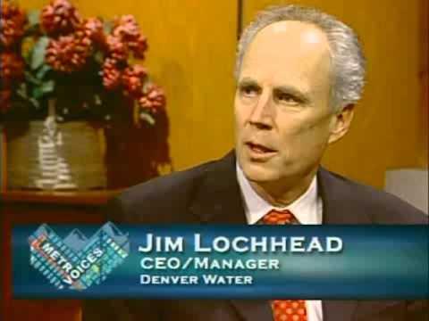 Metro Voices June/July 2011 Colorado Water