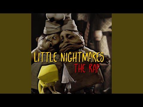 Little Nightmares Rap