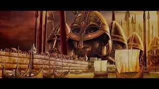 Trailer Asatron - Ginnungagap till Ragnarök