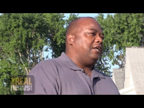 Lawsuit Alleges Retaliation Prompted Firing of Pocomoke's First Black Police Chief