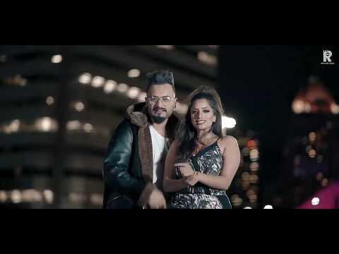 Adha Pind 🔥Gurj Sidhu with Sukh Sandhu ♥️ New punjabi song WhatsApp status video