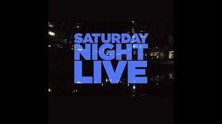 08/24/2019 Saturday Night Live #SheepStaySleepTV #HB4WB
