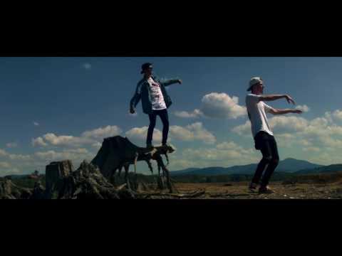 PeatyF. - Svoboda (VIDEO)