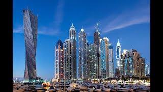 Недвижимость в Эмиратах (ОАЭ). Купить квартиру в эмиратах