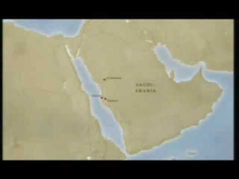 Documentary  Iraq a history of colonialism - 2 of 5